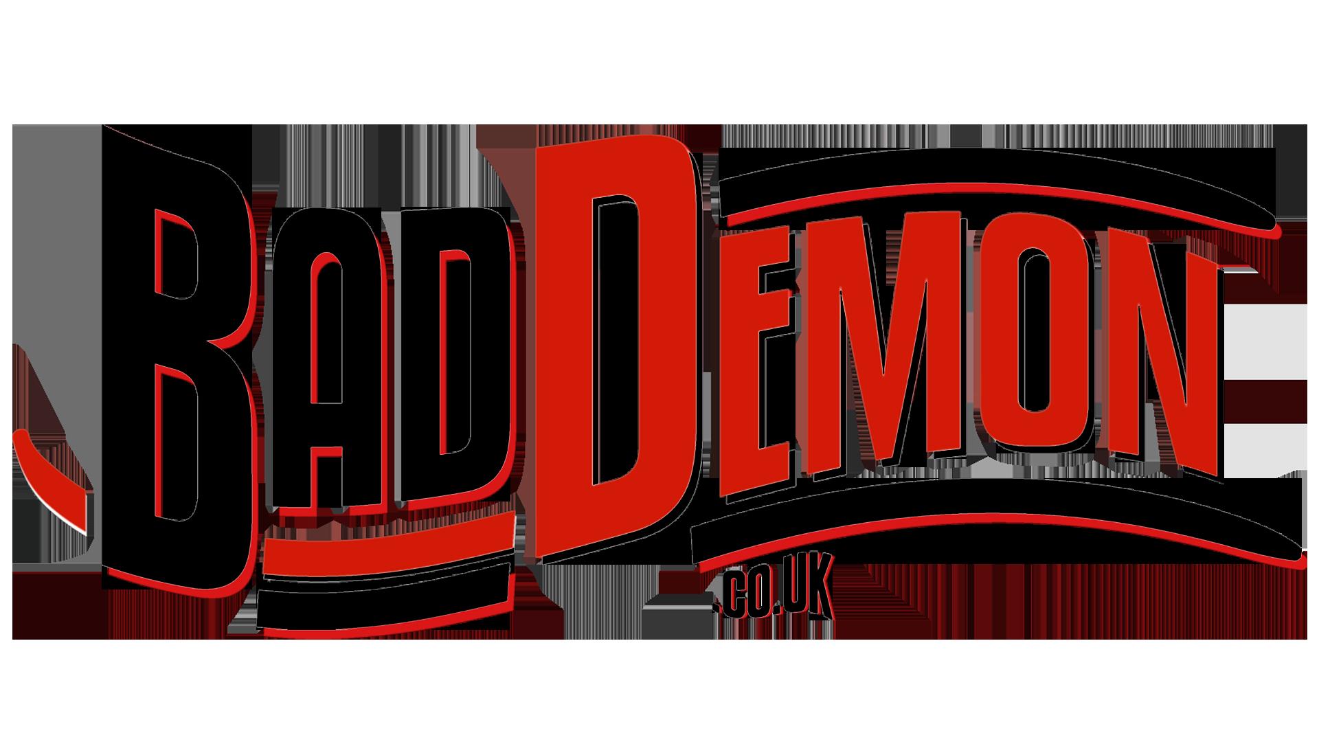 Bad Demon